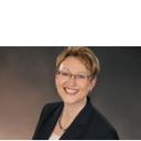 Birgit Becker - Eschborn