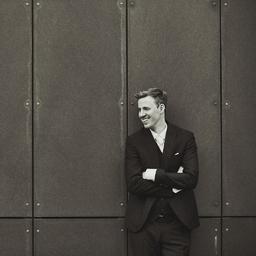 Fabian Lindner's profile picture