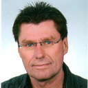 Ralf Grossmann - Bremen