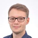 Niklas Schulte-Westenberg - Hamburg