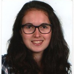 Alina Kretschmer - ESB Business School - Reutlingen
