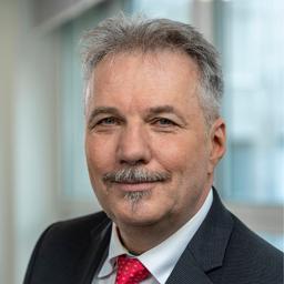 Manfred horak in der personensuche von das telefonbuch for Offenbach fh