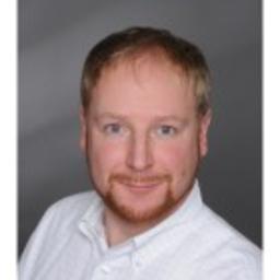 Marcus Fischer - ML Solutions GmbH - Hamburg