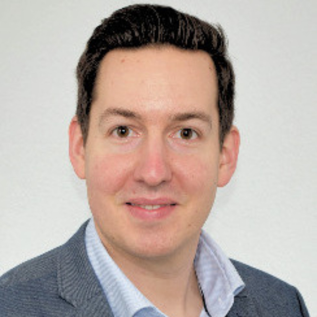 Daniel Madlberger-Kleinschmid's profile picture