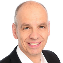 Dr. Uwe Nolte