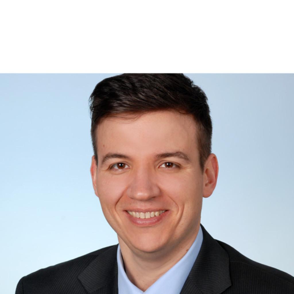 Oleg Bautin's profile picture