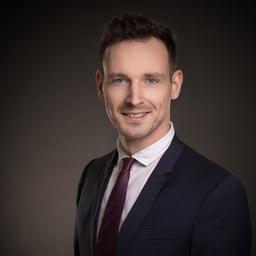 Fabian Mayntz - Cintellic Consulting Group - Bonn