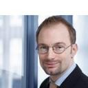 Holger Reichert - Blankenfelde-Mahlow