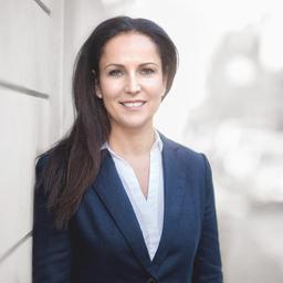 Diana Bartilla's profile picture