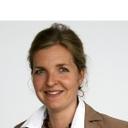 Anne Reinhardt - Köln