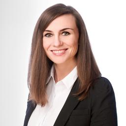 Olga Ackermann's profile picture