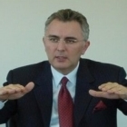 Hubert Muehldorfer