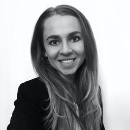 Christina Kollinger's profile picture
