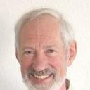 Rudolf Goebel - Dorsheim