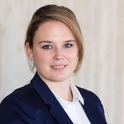 Cornelia Baumgartner's profile picture