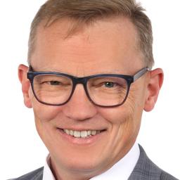 Prof. Dr. Wolfram Hardt - TU Chemnitz - Chemnitz