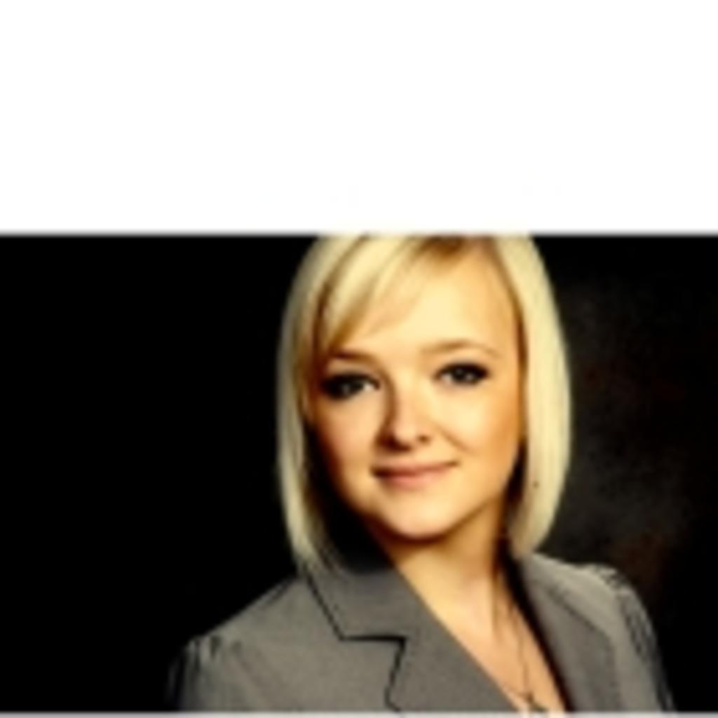 Juliane Adelt's profile picture