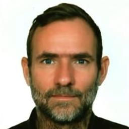 Steffen Wagner - Öffentlicher Dienst Bund - Berlin