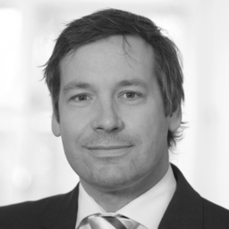 Robert Farthmann - STAUFEN.AG - Köngen