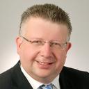 Ralf Zimmer - Düsseldorf