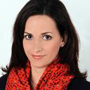 Sandra Lorenz - Asbach-Bäumenheim