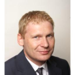 Sven Löffel - PostFinance AG - Bern