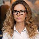 Katharina Klein - Dortmund