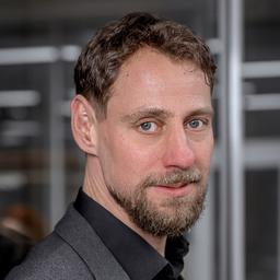 Tobias Rust