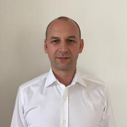 Christian Rogobete - fiskaltrust consulting gmbh - München