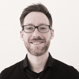 Alexander Johmann - ecx.io - an IBM Company - Wien