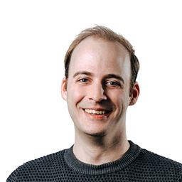 Bastian Felsmann