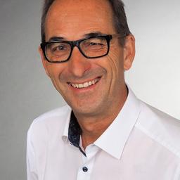 Peter Klima - Der Trainingspartner  - Karlsruhe