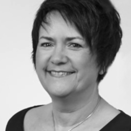 Ulrike Gerhards's profile picture