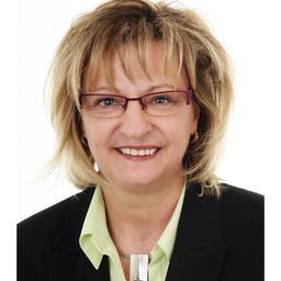 Cornelia Käther - Veolia Umweltservice & Consulting GmbH Hamburg - Stelle