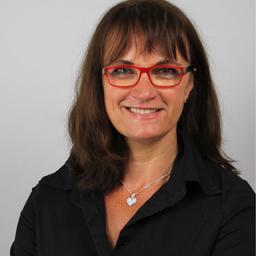 Anke Förmer's profile picture