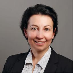 Mag. Silvia Albitre - BME - Wien