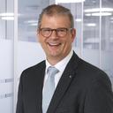 Michael Johann - Wittlich