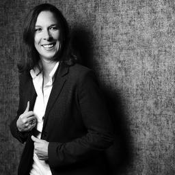 Kathrin Schlierer-Neumann's profile picture