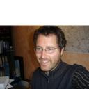 Markus Friedel - Lebach