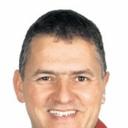 René Müller - Adelboden