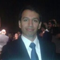 Luis Alberto Bonilla León
