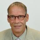 Ralf Seidel - Duisburg