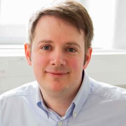 Stephan Brukner