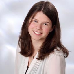 Agnes Riederer