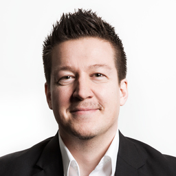 Manuel Flubacher - SAP - Regensdorf