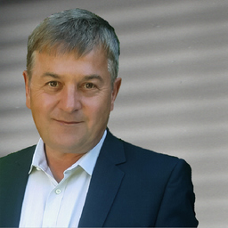 Thorsten Staab - Manager Business Development Central Europe ...