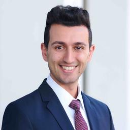 Carlo Testa Referent Medialer Vertrieb Payment Koordinator
