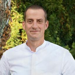 Julien Boppert's profile picture