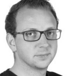 Tim Zupke's profile picture