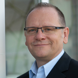 Oliver Pfister - Allianz - Sülzetal